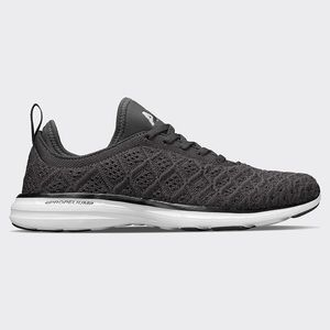 APL Techloom Phantom Sneakers 39